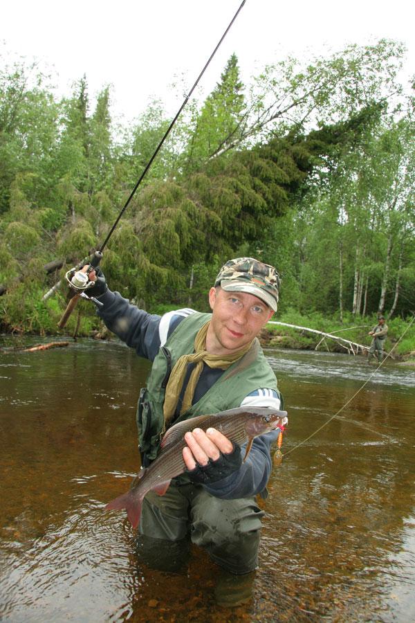 вк рыбалка альметьевск